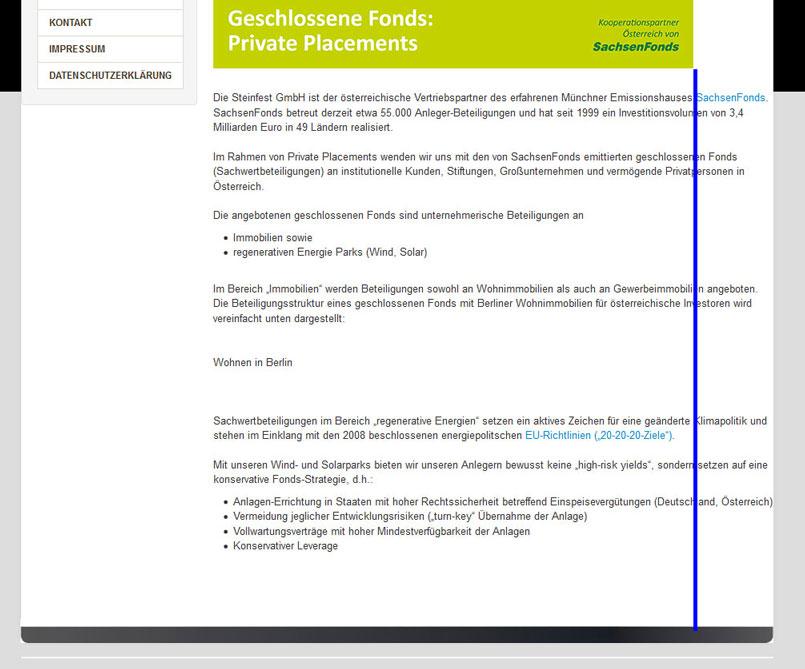 Protostar: Grafik im Content- und Left-Bereich, Hintergrund fixieren ...