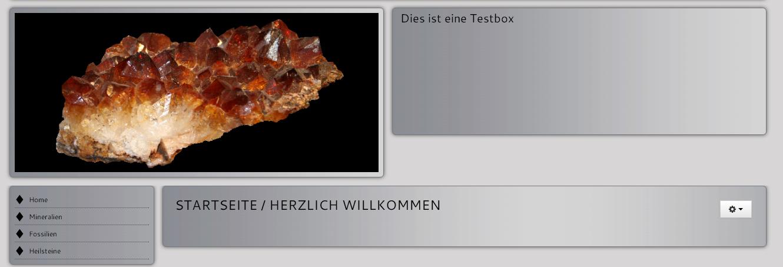 Heilstein forum